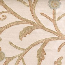 Glacier Drapery and Upholstery Fabric by Highland Court