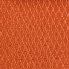 Mandarin Drapery and Upholstery Fabric by Highland Court