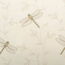 Oyster Animal Drapery and Upholstery Fabric by Highland Court