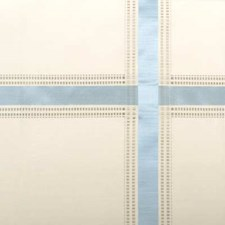 Chambray Plaid Drapery and Upholstery Fabric by Highland Court