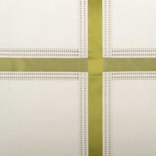Peridot Plaid Drapery and Upholstery Fabric by Highland Court