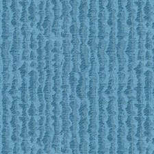 French Blue Jacquards Drapery and Upholstery Fabric by Brunschwig & Fils