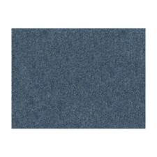 Slate Solids Drapery and Upholstery Fabric by Brunschwig & Fils