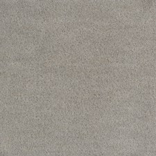 Greystone Solids Drapery and Upholstery Fabric by Brunschwig & Fils