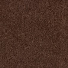 Chocolate Solids Drapery and Upholstery Fabric by Brunschwig & Fils