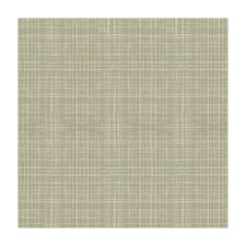 Gray Texture Drapery and Upholstery Fabric by Brunschwig & Fils