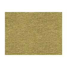 Olive Texture Drapery and Upholstery Fabric by Brunschwig & Fils