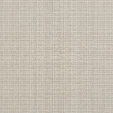 Pebble Texture Drapery and Upholstery Fabric by Brunschwig & Fils