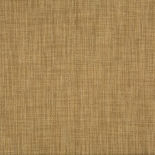 Praline Texture Drapery and Upholstery Fabric by Brunschwig & Fils