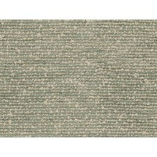 Seaglass Texture Drapery and Upholstery Fabric by Brunschwig & Fils
