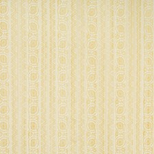 Canary Small Scales Drapery and Upholstery Fabric by Brunschwig & Fils