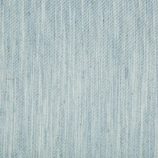 Canton Solids Drapery and Upholstery Fabric by Brunschwig & Fils