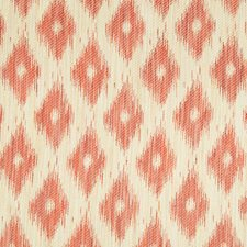 Rose Diamond Drapery and Upholstery Fabric by Brunschwig & Fils
