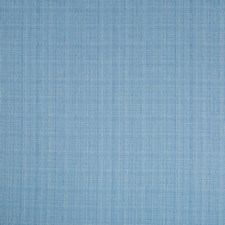 Delft Solids Drapery and Upholstery Fabric by Brunschwig & Fils