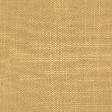 Camel Solid Drapery and Upholstery Fabric by Brunschwig & Fils