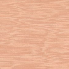 Blush Texture Drapery and Upholstery Fabric by Brunschwig & Fils