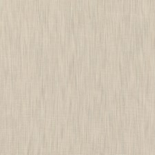 Ivory Texture Drapery and Upholstery Fabric by Brunschwig & Fils
