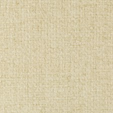 Pearl Texture Drapery and Upholstery Fabric by Brunschwig & Fils