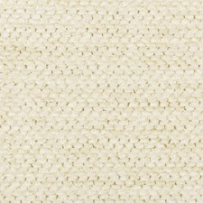 Cream Texture Drapery and Upholstery Fabric by Brunschwig & Fils