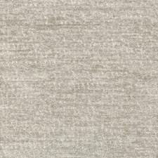 C/âble/: 0,75/mm 1,0/mm et 1,5/mm R/éf/érences 3182Y 3183Y Rouleau de c/âble flexible noir 2 ou 3/fils Rouleau complet et longueurs personnalis/ées disponibles
