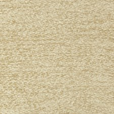 Sand Texture Drapery and Upholstery Fabric by Brunschwig & Fils