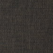 Praline Solid Drapery and Upholstery Fabric by Fabricut