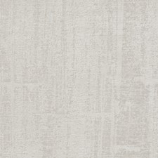 Cream Solid Drapery and Upholstery Fabric by Fabricut