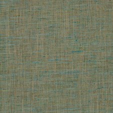 Island Solid Drapery and Upholstery Fabric by Fabricut