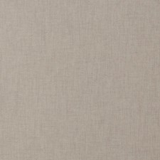 Aluminum Texture Plain Drapery and Upholstery Fabric by Trend