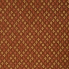 Cordovan Drapery and Upholstery Fabric by S. Harris