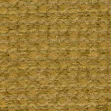 Kiwi Jacquard Pattern Drapery and Upholstery Fabric by S. Harris
