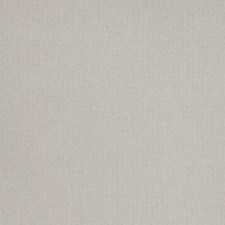 Ivory Solid Drapery and Upholstery Fabric by Stroheim