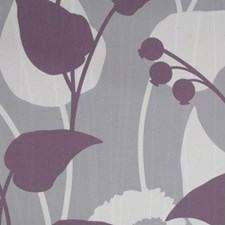 Mineral Drapery and Upholstery Fabric by Duralee