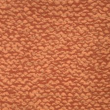 Clemintine Texture Plain Drapery and Upholstery Fabric by S. Harris