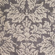 Castlerock Jacquard Pattern Drapery and Upholstery Fabric by S. Harris
