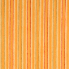 Citrus Stripes Drapery and Upholstery Fabric by S. Harris