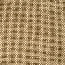 Smoke Texture Plain Drapery and Upholstery Fabric by S. Harris