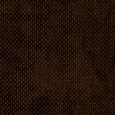 Tobacco Texture Plain Drapery and Upholstery Fabric by S. Harris