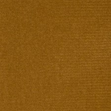 Molasses Solid Drapery and Upholstery Fabric by S. Harris