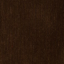 Teak Texture Plain Drapery and Upholstery Fabric by S. Harris
