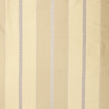 Dogwood Stripes Drapery and Upholstery Fabric by S. Harris