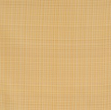 Banana Texture Plain Drapery and Upholstery Fabric by S. Harris