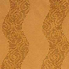 Topaz Geometric Drapery and Upholstery Fabric by S. Harris