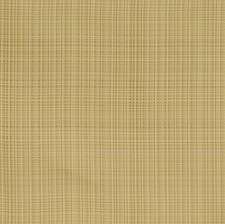 Sage Texture Plain Drapery and Upholstery Fabric by S. Harris