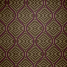 Loden Contemporary Drapery and Upholstery Fabric by S. Harris