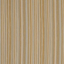 Dune Geometric Drapery and Upholstery Fabric by S. Harris