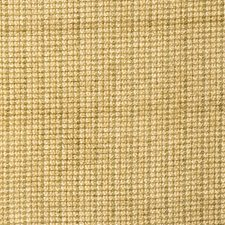 Oasis Small Scale Woven Drapery and Upholstery Fabric by S. Harris