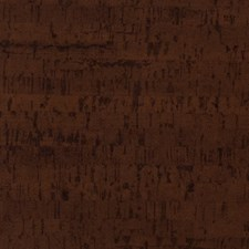 Oak Texture Plain Drapery and Upholstery Fabric by S. Harris
