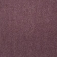 Lilac Solid Drapery and Upholstery Fabric by S. Harris