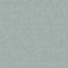 Aqua Novelty Drapery and Upholstery Fabric by S. Harris